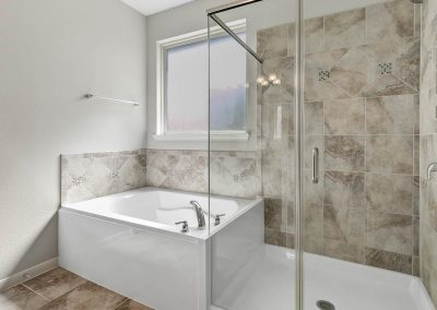 Bathroom Remodeling Contractor Houston